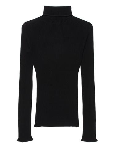 kom-iheart-d-pullover-rollkragen-ripp_black