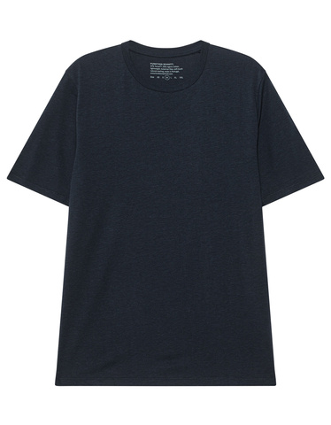 funktion-schnitt-h-tshirt-tencel_blue
