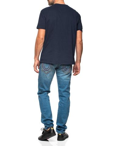 true-religion-h-jeans-rocco-super-t_1_blue