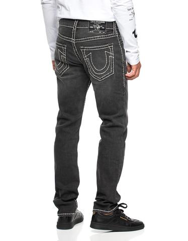 true-religion-h-jeans-rocco-super-t_1_anthracite
