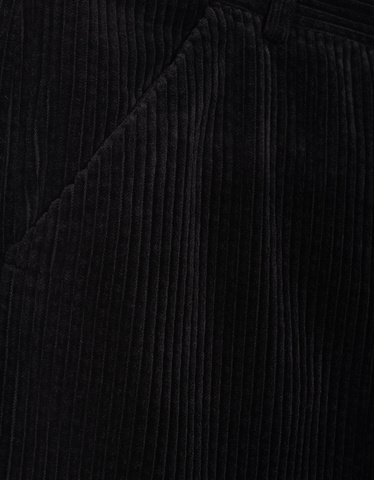 hannes-roether-h-hose-cord-bal21da-_1_black