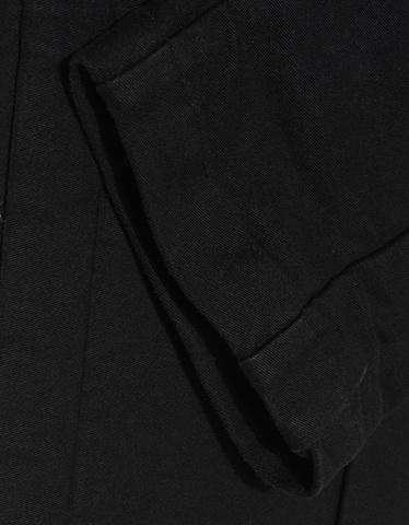 kom-hannes-roether-h-hose-lakai_1_black