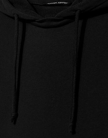 hannes-roether-h-hoody-hoo36dy_black
