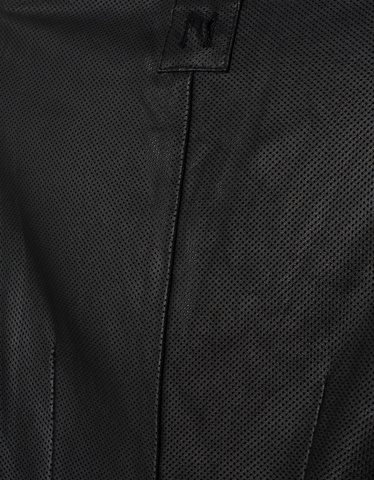 hannes-roether-h-lederjacke-tra32il_1_black