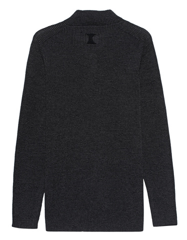 hannes-roether-h-pullover-nord_1_black