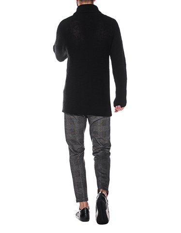 hannes-roether-h-pullover-moldau_1_black