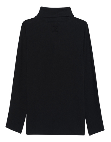 hannes-roether-h-pullover-milbe_1_black