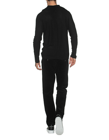 hannes-roether-h-pulli-kla10ppe_1_black