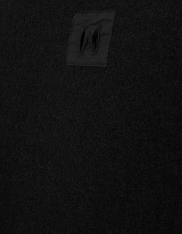 hannes-roether-h-pulli-dar30one_1_black