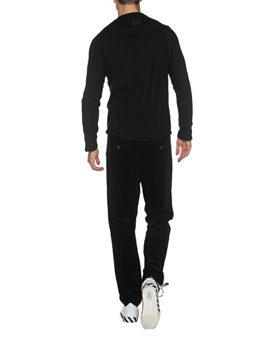 hannes-roether-h-pulli-dar30one_1_black
