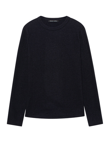 hannes-roether-h-pulli-dar30one_1_navy