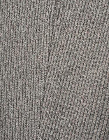 hannes-roether-h-sakko-bra32nco-100wo_1_grey