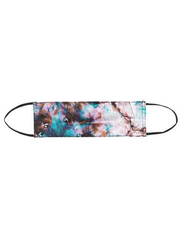iheart-d-seidenbluse-yama-batik_1_multicolor