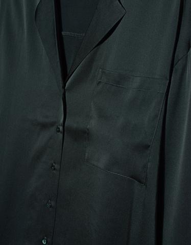 iheart-d-seidenbluse-happy_1_darkgreen