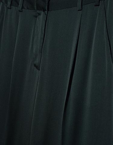 iheart-d-seidenhose-wide-leg-polly_1_green
