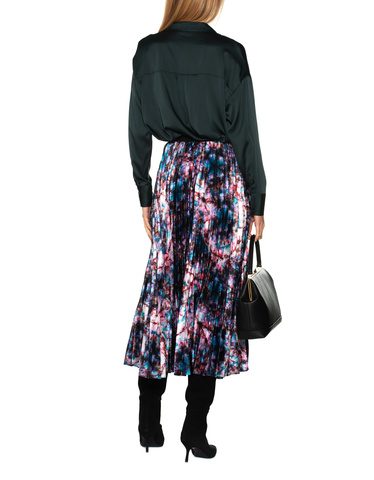 iheart-d-rock-plissee-kamila-batik_1_multicolor