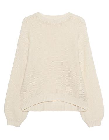 iheart-d-pullover-georgia-creme_1_creme