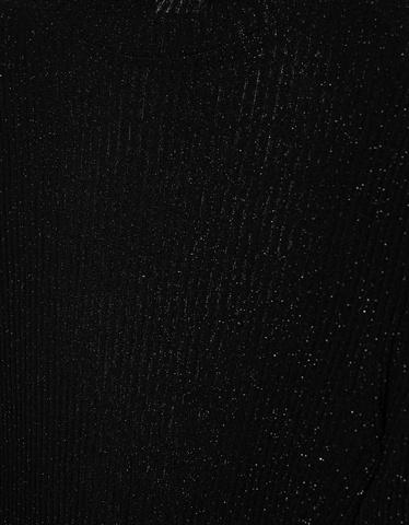 iheart-d-longsleeve-rollkragen-elois-_black