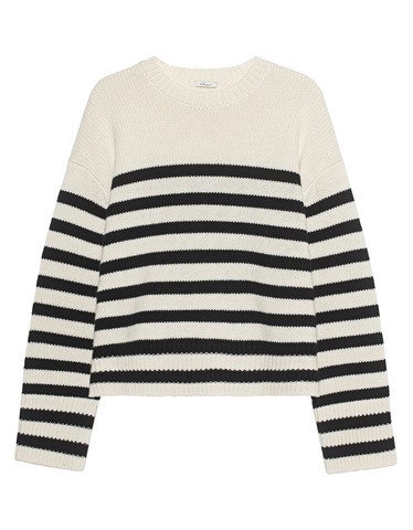 iheart-d-pullover-gwendolin-creme_1_creme