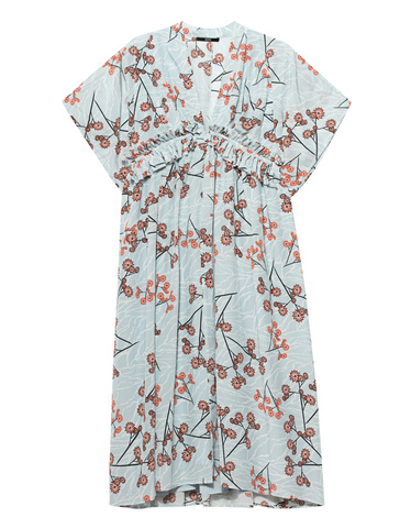 sly-d-kleid-long-flowers_1_lightblue