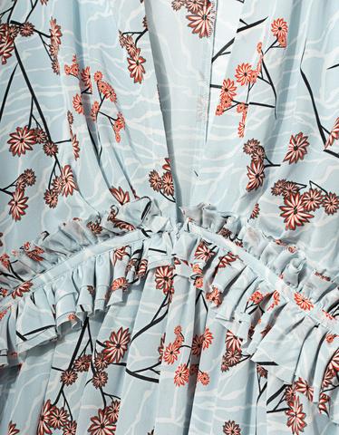 sly-d-kleid-long-flowers_1_lightblue