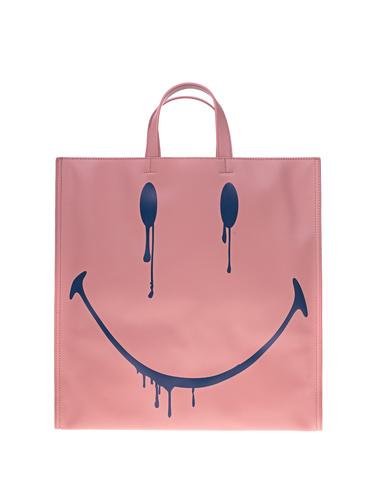 kom-steffen-schraut-d-shopper-xl-smiley-smudge_rose