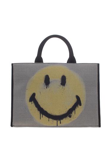 kom-steffen-schraut-d-shopper-smiley-art_multc