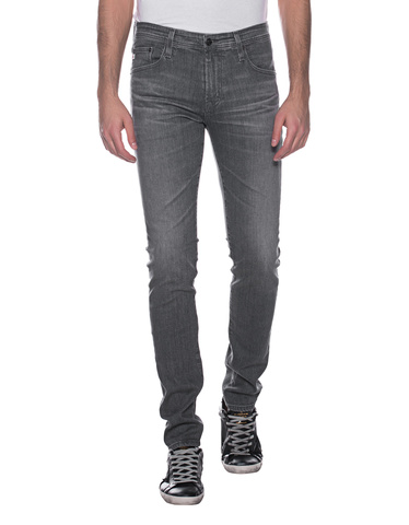 adriano-goldschmied-h-jeans-dylan_1_lightgrey