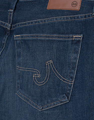 ag-h-jeans-dylan_dkrbl