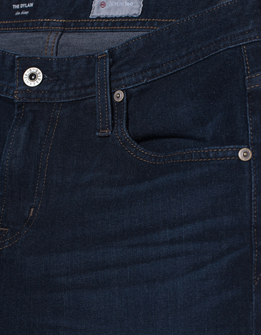 ag-h-jeans-dylan_drkbl