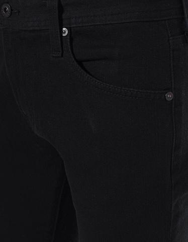 adriano-goldschmied-h-jeans-dylan_balcks