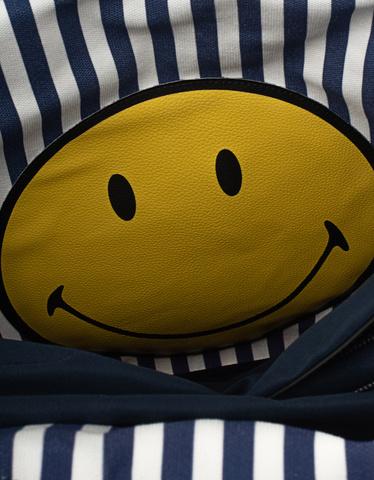steffen-schraut-d-tasche-smiley-nyc-shopper_1_blue