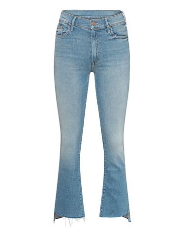 mother-d-jeans-inside-crop-step-fray_blues