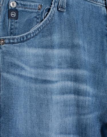 ag-h-jeans-graduate_1_blue