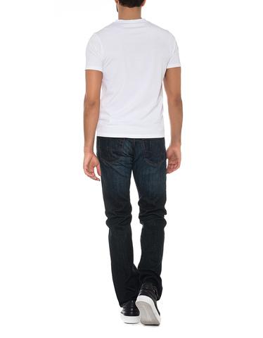 ag-jeans-h-jeans-graduate_1