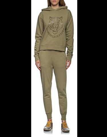 stork-camouflage-couture-d-pant-jogging_1_khaki