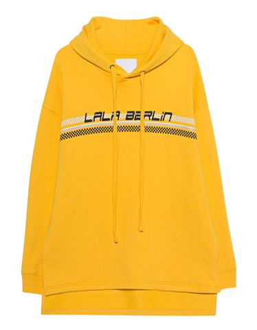 lala-berlin-d-hoodie-quinn-racer-mango_org