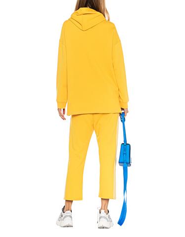 lala-berlin-d-jog-hose-yekta-racer-mango_1_Yellow