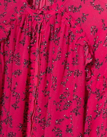 lala-berlin-d-bluse-lulu-flowerspray-barberry_1_pinkl