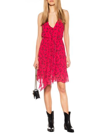 lala-berlin-d-kleid-kaday-flowerspray-barberry_1_pink