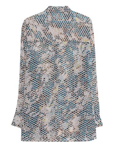 lala-berlin-d-bluse-bo-kufiya-snake-blue_1_multicolor