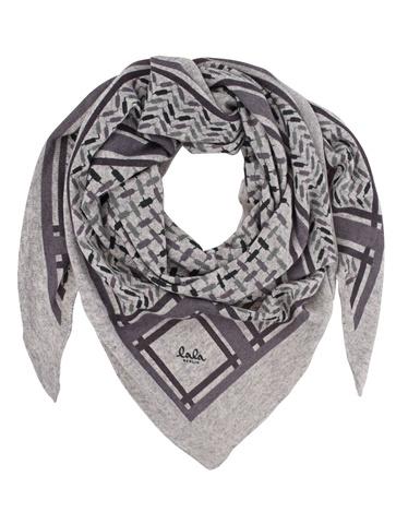 lala-berlin-d-schal-triangle-trinity-confetti-m_1_grey