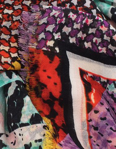 lala-berlin-d-schal-python-patchwork_1_multicolor
