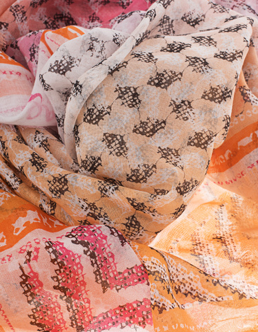 lala-berlin-d-tuch-cube-lattice-large_1_multicolor