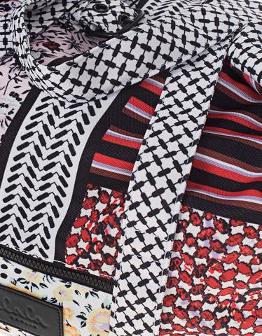 lala-berlin-d-tasche-big-muriel-patchwork_1_patchwork