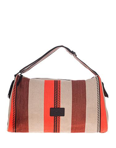 lala-berlin-d-tasche-hobo-aalis-stripes_1_multicolor