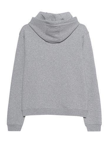lala-berlin-d-hoodie-irmin_1_grey
