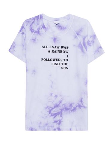 lala-berlin-d-tshirt-inbar-batik_1_lilac