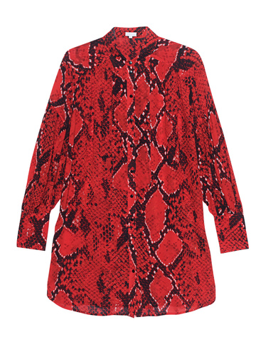 lala-berlin-d-bluse-beth-python_1_red
