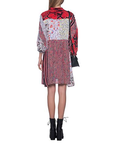 lala-berlin-d-kleid-daffie-patchwork_1_multicolor
